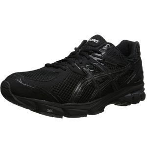 Duomax Speva Sz 9 Asics Running Gel 55 Shoes 5 OkPXwiuZT